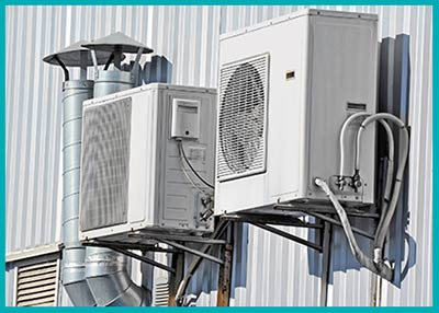 Coral Springs AC Services Coral Springs, FL 954-266-8762