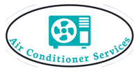 Coral Springs AC Services